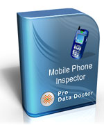 Mobile Phone Inspector